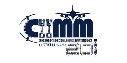 CIIMM 2019