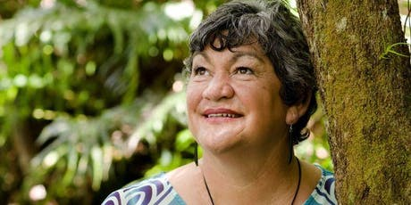 Rongoā Māori with Donna Kerridge tickets
