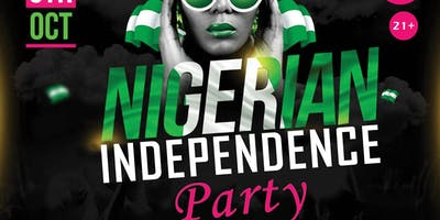 2019 Nigeria Independence Party