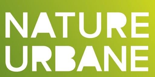 Visita Villa Carabelli Gervasini - Nature Urbane 2019