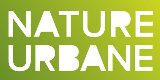 Visita Villa Concordia - Nature Urbane 2019