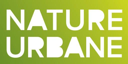 Visita Villa Craven di Seyssel D'Aix - Nature Urbane 2019