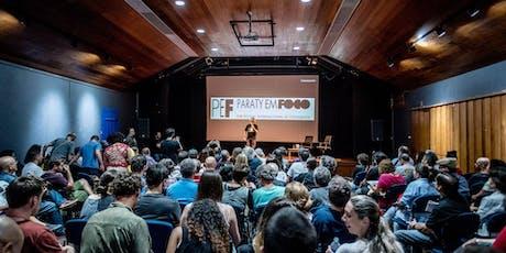 Os Imigrantes e a Formação da Fotografia Brasileira - por Rubens Fernandes Jr. e Sergio Burgi ingressos