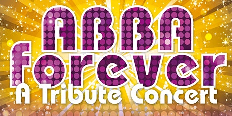 Abba Forever mit Dinner - Thank you for the Music Tickets