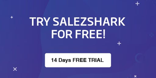 TRY SALEZSHARK FOR FREE!  - 2