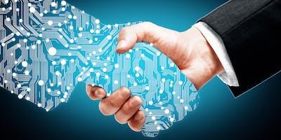 Digitalizzazione e sicurezza, GDPR e Big Data:  obblighi e opportunità per aziende e PA
