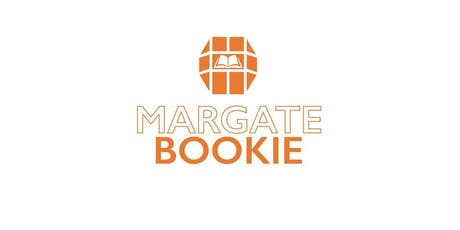 THE MARGATE BOOKIE - INSPIRATION SPECIAL tickets