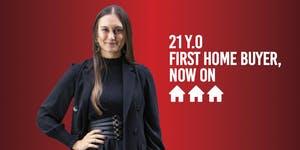 First Home Buyers seminar in Melbourne, VIC - 1st...