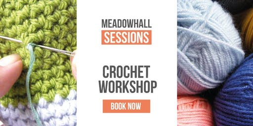 Crochet for Total Beginners- make your own Gadget Cosy