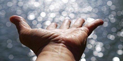 Reprenez votre vie en main !