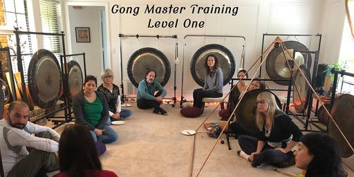 Learn to PLAY the Gong! Level 1 - No Experience Needed!