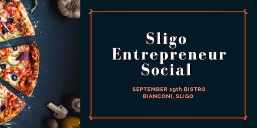 Sligo Entrepreneur Social