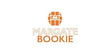 THE MARGATE BOOKIE  - SATURDAY TICKET tickets
