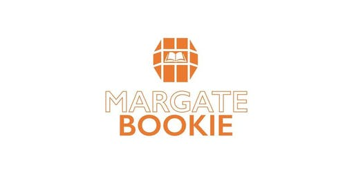 THE MARGATE BOOKIE  - SATURDAY TICKET