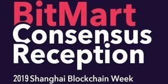 Bitmart Consenseus Reception