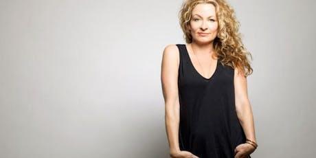 Comedian Sarah Colonna tickets
