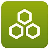 Classroom Monitor logo