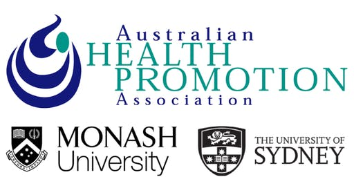 Strengthening health promotion practice through evaluation