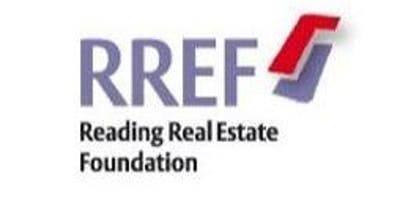 RREF Evening Lecture: Savills and Berkeley Group