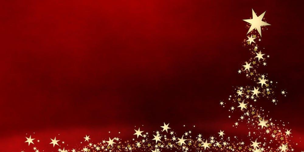 Keep Calm Christmas.Keep Calm And Merry This Christmas