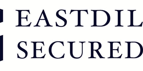 RREF Evening Lecture: Eastdil tickets