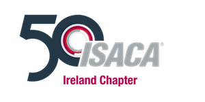 ISACA Ireland Annual Conference - The Fundamentals are...