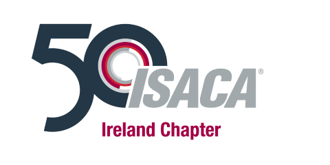 ISACA Ireland Annual Conference - The Fundamentals are Fundamental