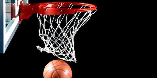 FIBA@.! LIVE!**.France - Argentina direct Live Broadcast 13 Sept 2019