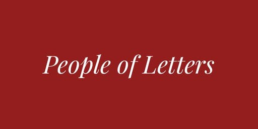 People of Letters