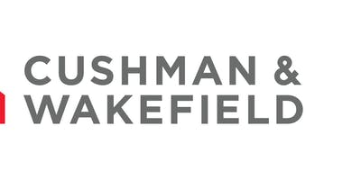 RREF Evening Lecture: Cushman & Wakefield
