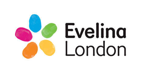Evelina Nursing Open Day tickets