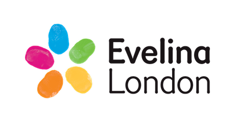 Evelina Nursing Open Day tickets