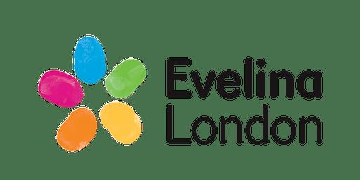 Evelina Nursing Open Day