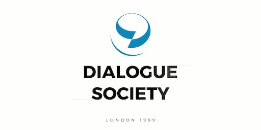 Who is the Dialogue Society?