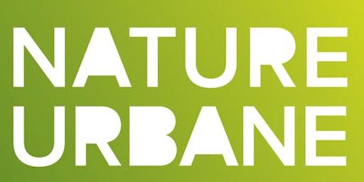 Visita Cascina Gaggiano - Nature Urbane 2019