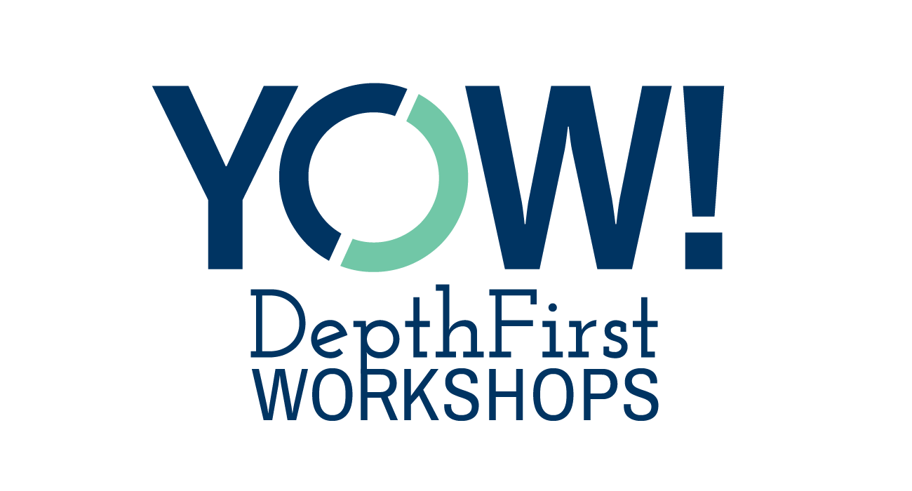YOW Workshop 2019 - Melbourne - Simon Brown Visualising software architecture with the C4 model - Dec 11