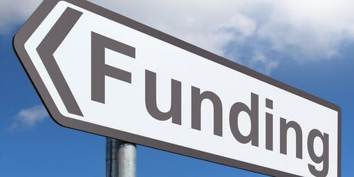 Preparing a Sustainable Fundraising Strategy