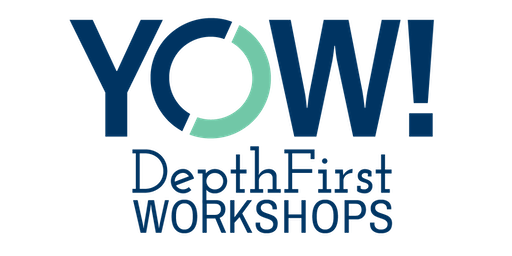 YOW! Workshop 2019 - Sydney - Simon Brown, Visualising software architecture with the C4 model - Dec 4