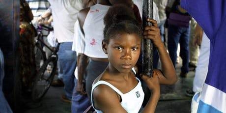 When Racial Inequalities Return: Assessing the Re-Stratification of Cuban Society tickets