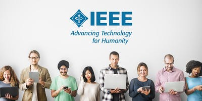 Effective Researching with IEEE Xplore : Workshop at University of Glasgow