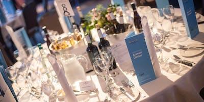 ICoTA Europe Annual Dinner 2020