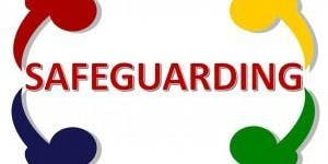 Designated Safeguarding Lead - Roles and Responsibilities