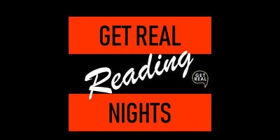 GET REAL NIGHTS- READING