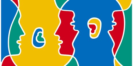 European Day of Languages - Endangered languages talk & Romani taster class tickets