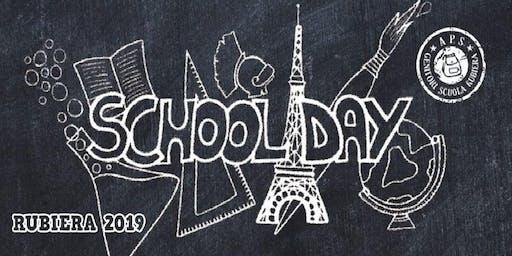 School Day 2019