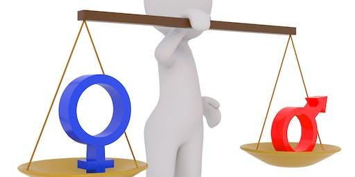 Filosofiecafé Deventer; over 'genderwijsheid'