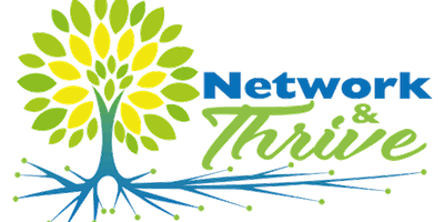 Network and Thrive