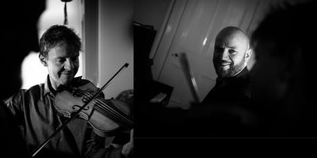 Nae Plans (Adam Sutherland and Hamish Napier) at Stratherrick Hall, Gorthleck  tickets