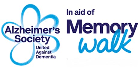 Memory Walk tickets