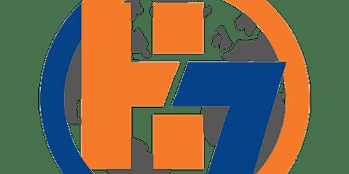 H7 Deerfield